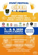 Pivný festival 1